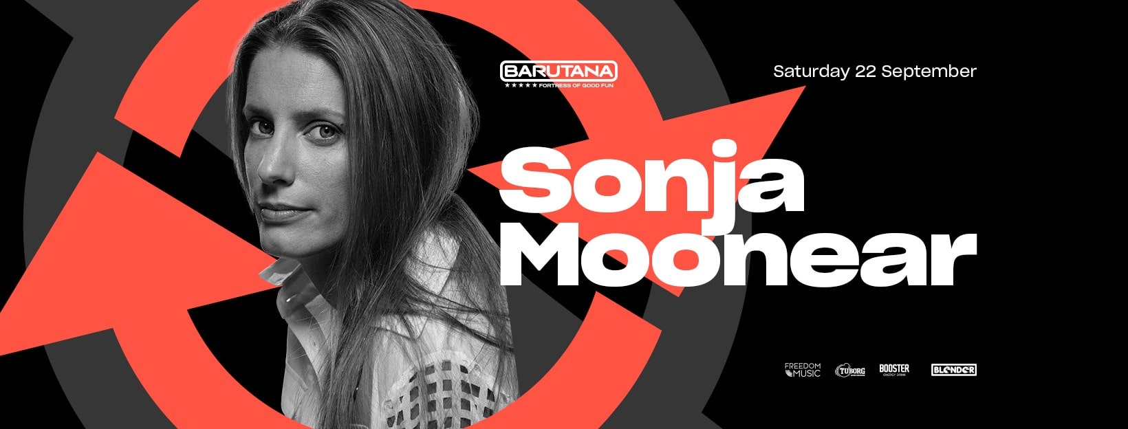2209-sonja-moonear-fb-cover (1)