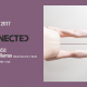 1711-connected-fb-cover