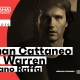 0706-cattaneo-warren-1600x400 (1)