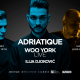 1410-adriatique-woo-york-fb-cover