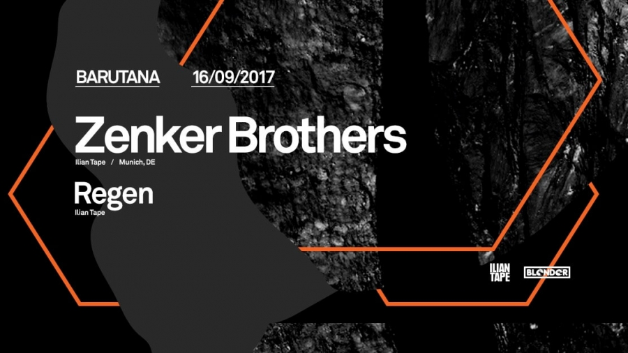 1609-zenker-brothers-fb-cover-boost-1 (1)