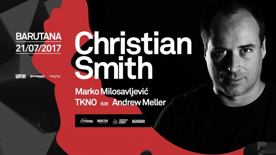2107-christian-smith-fb-cover-04