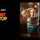2110-cherry-on-top-fb-cover