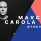 2212-marco-carola-fb-cover (1)