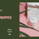 2710-lost-frequency-fb-cover-1