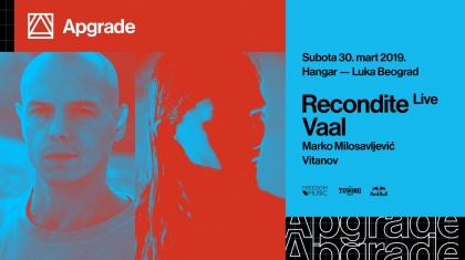 3003-recondite-vaal-cover-FINAL