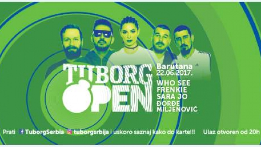 tuborg-open-for-more