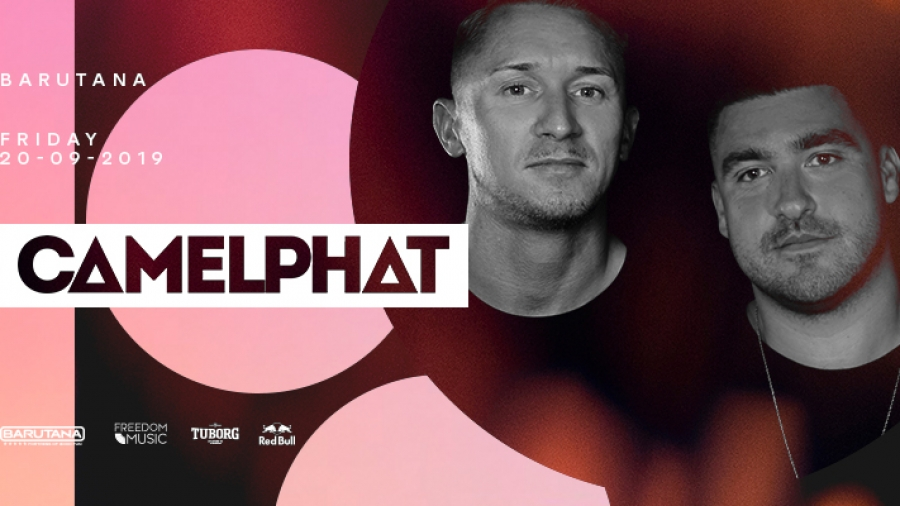 2009-camelphat