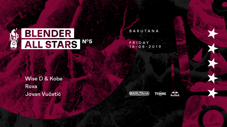 1608-blender-all-stars-05-fb-event-cover-01 (1)