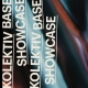 0702-kolektiv-base-showcase
