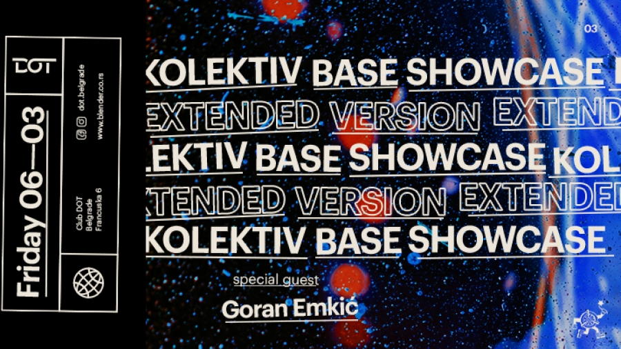 0603-kolektiv-base-showcase-03-1600x400 (1)