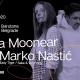 1206-moonear-nastic-1600x400