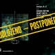 DC_Belgrade_20_1600x400-postponed