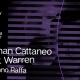 0509-cattaneo-warren-1600x400